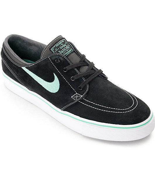 nike zapatos skate