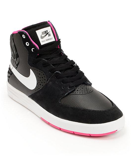 blackpink white shoes