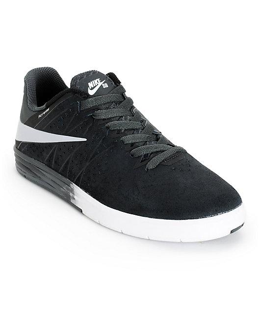 Nike SB Paul Rodriguez Citadel Skate