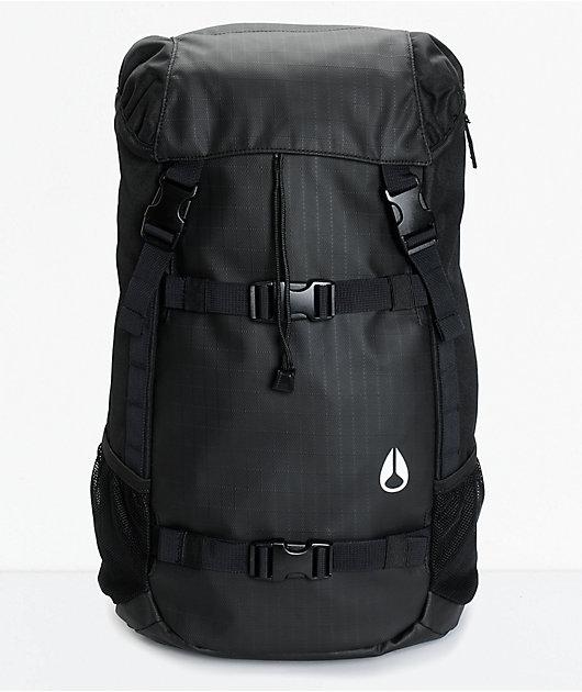 Nixon Landlock II 33L Backpack