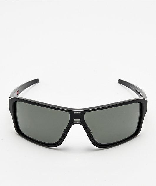 Oakley Ridgeline Prizm gafas de sol