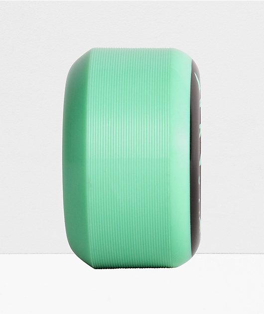 Orbs Wheels Specters 54mm 99a Mint Skateboard Wheels