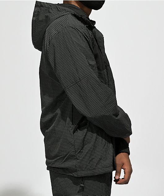 Primitive Black Pack Blackford Jacket
