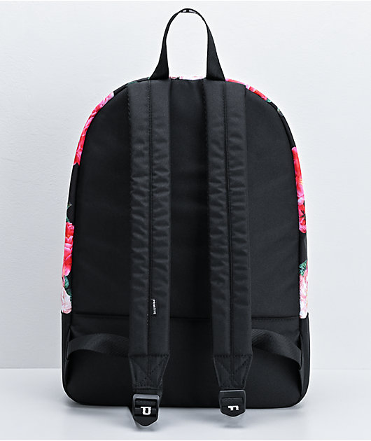 Primitive Dirty P Butterfly Backpack