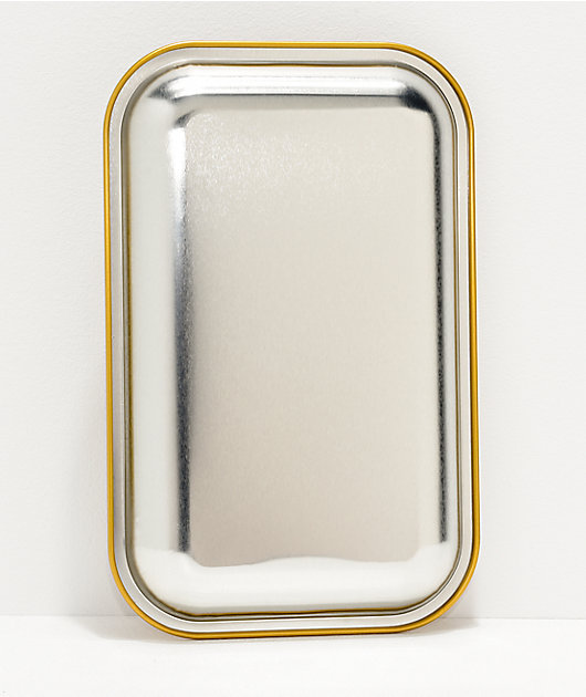 Primitive Ginza Gold Tray