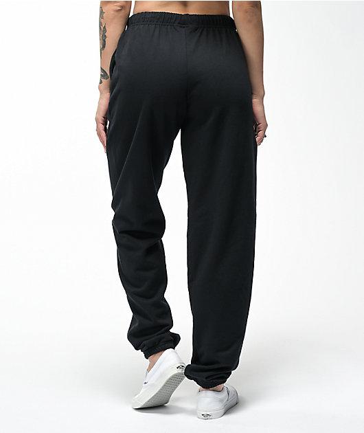Primitive Last Dance Black Sweatpants