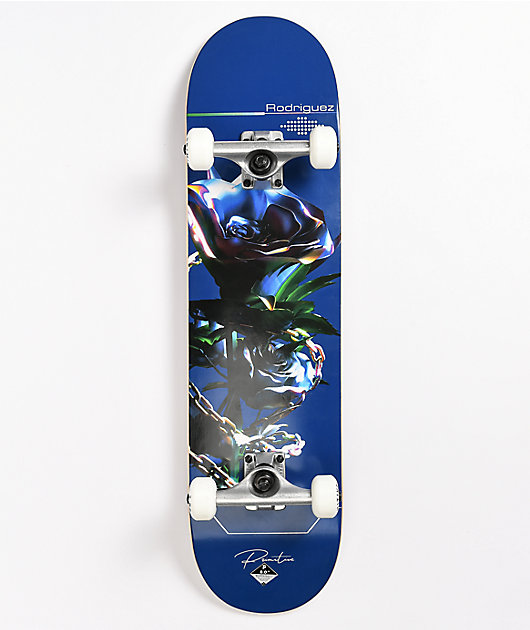 Primitive PRod Eternity 8.0