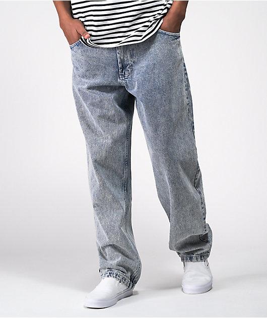 Primitive Venice Denim Jeans