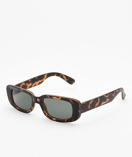 Republic Tortoise Sunglasses