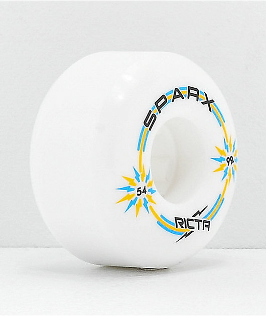 Ricta 54mm Sparx 99a