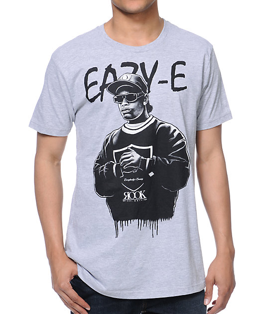 Rook They Call Me Grey T-Shirt