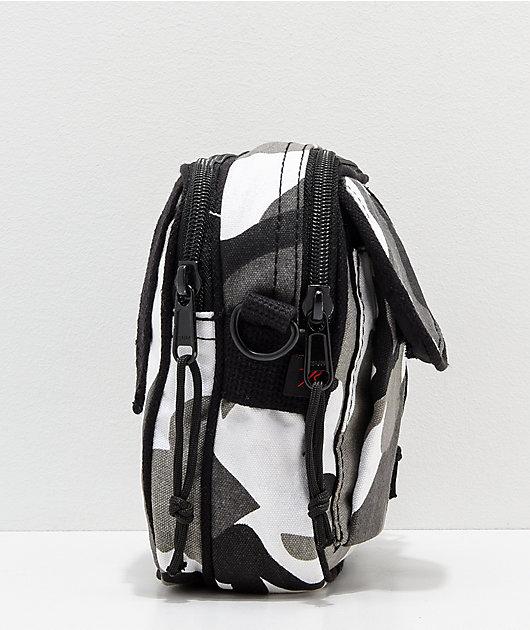 Rothco Excursion City Camo Shoulder Bag