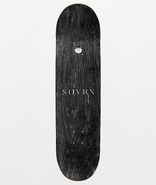 SOVRN Logo 10 8.38