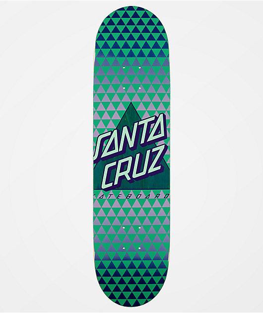 Santa Cruz Not A Dot 8.0