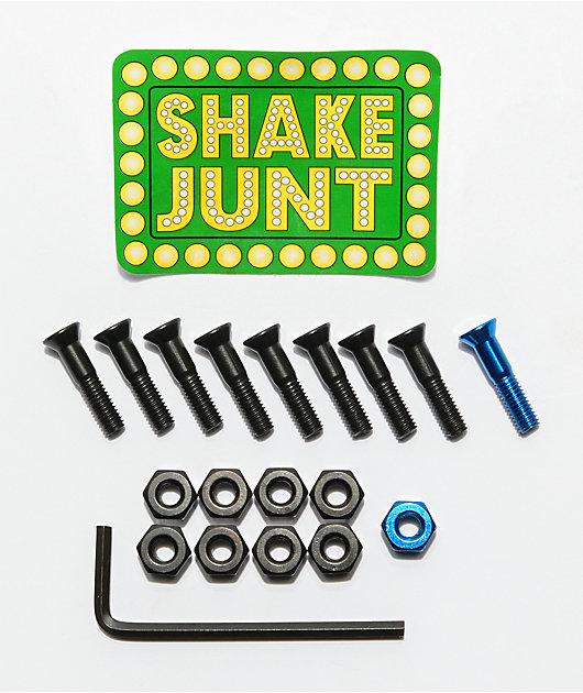 Shake Junt Spanky .875