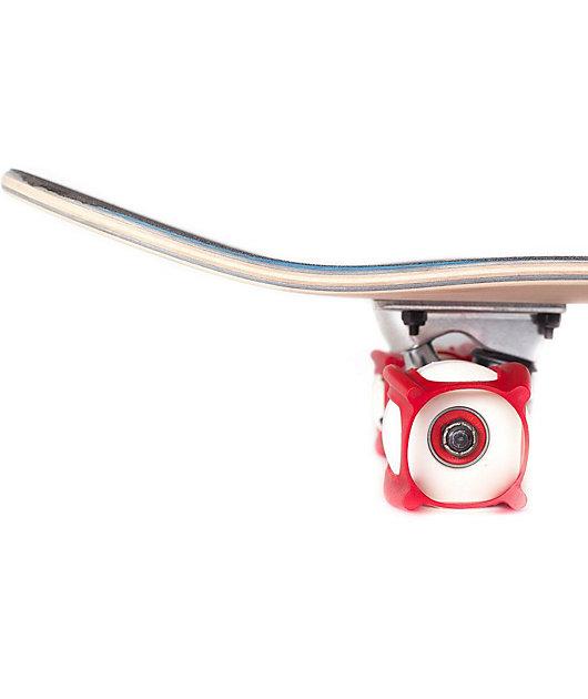 Skater Trainer Version 2.0