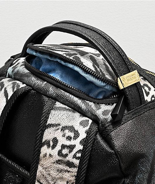 Sprayground Felines Backpack