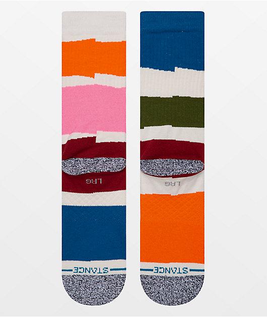 Stance Destiny Crew Socks