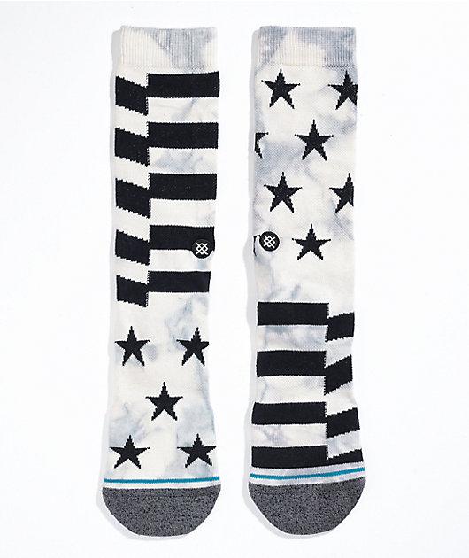 Stance Sidereal 2 Crew Socks