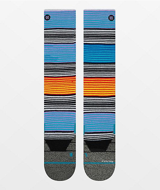 Stance Wolf Crossing calcetines de snowboard