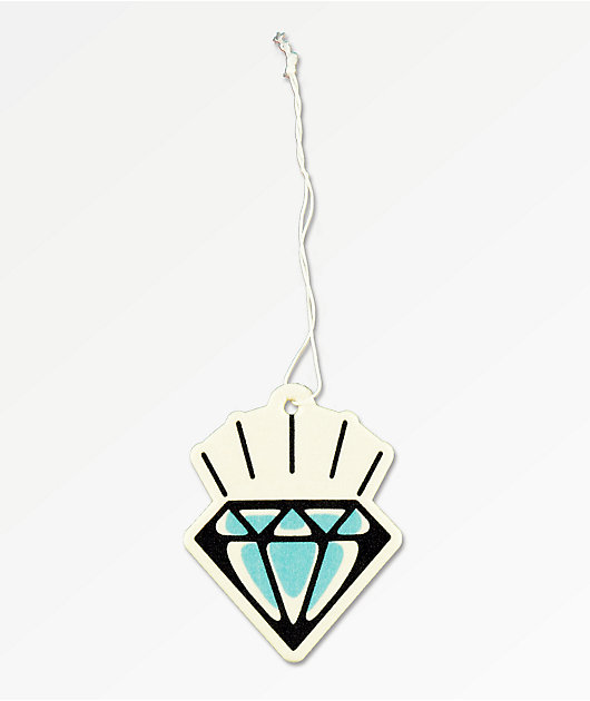 Stickie Bandits Gemstone Air Freshener
