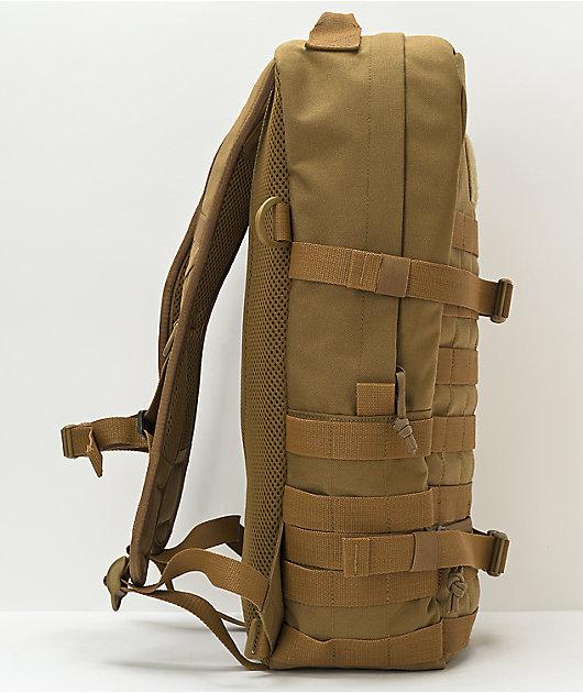 Tasmanian Tiger Essential Pack L MkII Coyote Backpack