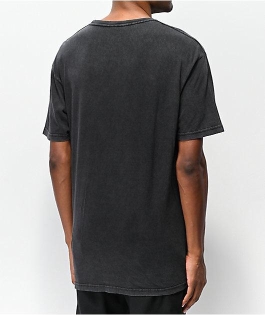 ULT Destroyer Of Worlds Black T-Shirt