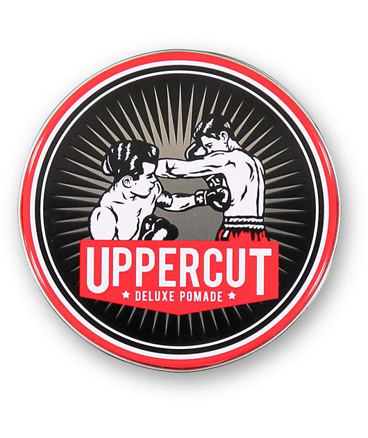 Uppercut Deluxe Hair Pomade