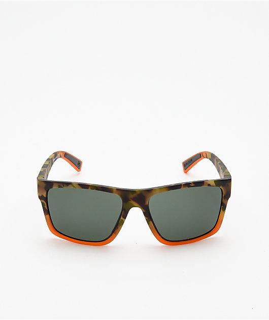 VONZIPPER DipStick Camo Blaze Sunglasses