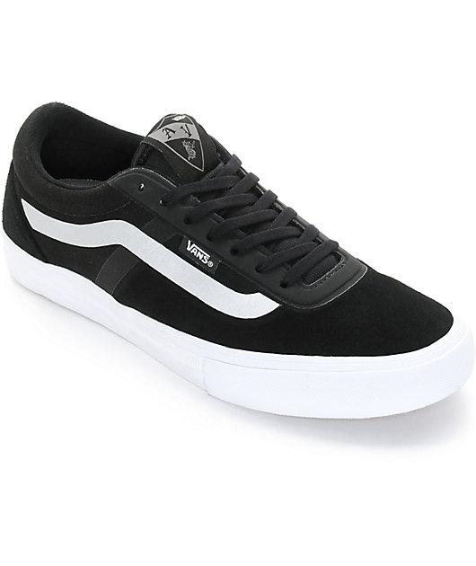 Vans AV Rapidweld Pro Skate Shoes   Zumiez