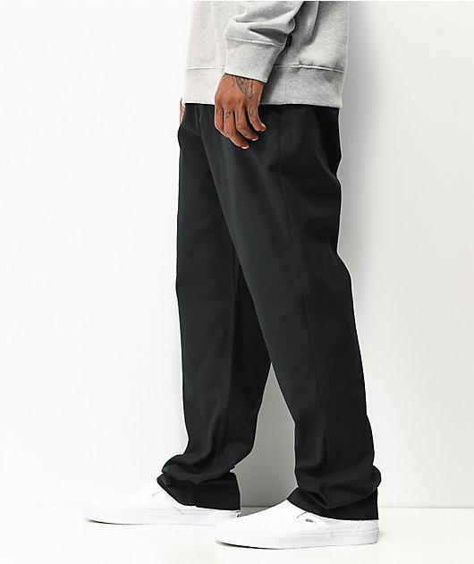Venta > pantalon chino vans > en stock