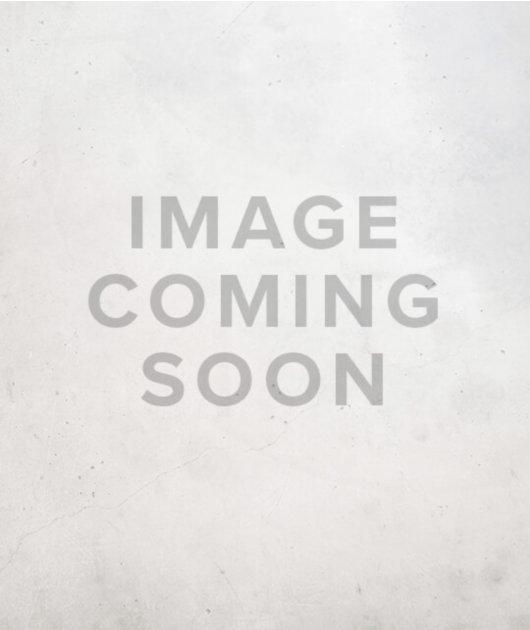 Vans Old Skool Black & White Platform Shoes