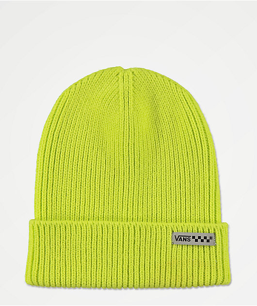 Vans Prime After Dark Beanie