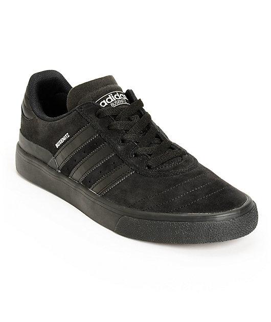 adidas Busenitz Vulc Shoes | Zumiez