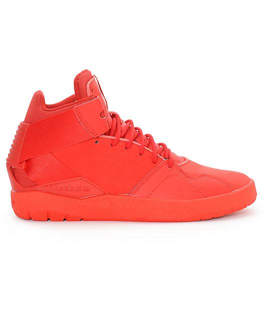 adidas Crestwood Mid Shoes | Zumiez