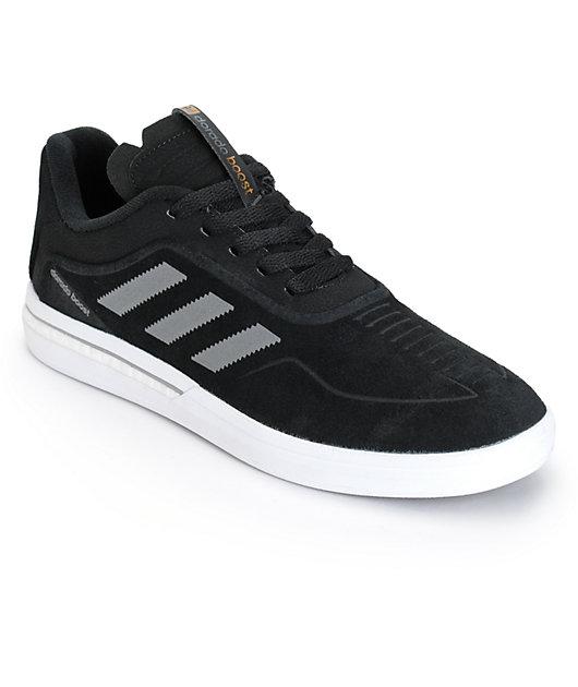 adidas Dorado Adv Boost Shoes | Zumiez