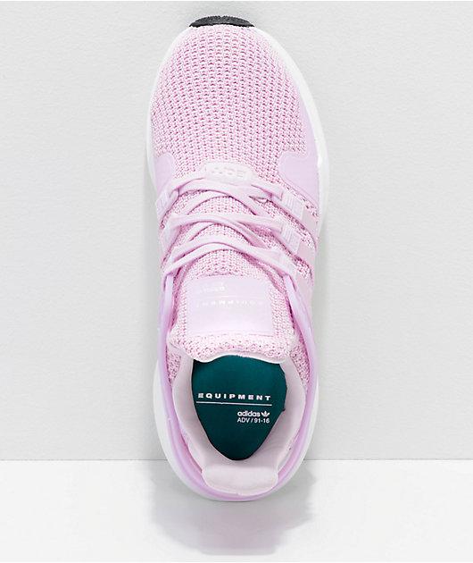 adidas eqt rosas