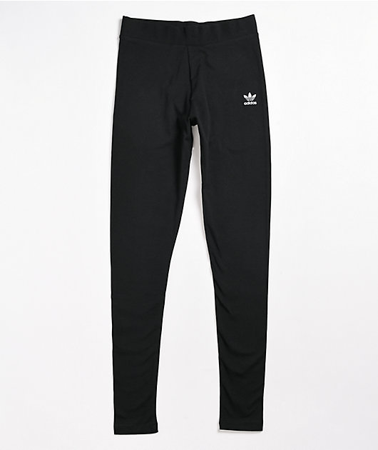 adidas Essential Black Leggings