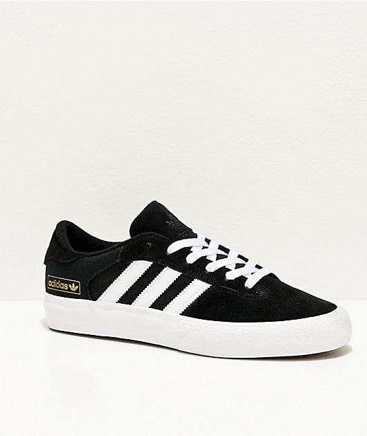 adidas blancos zapatos