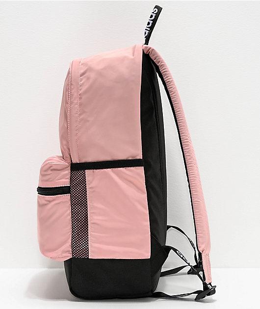 adidas National Pink Spirit Backpack