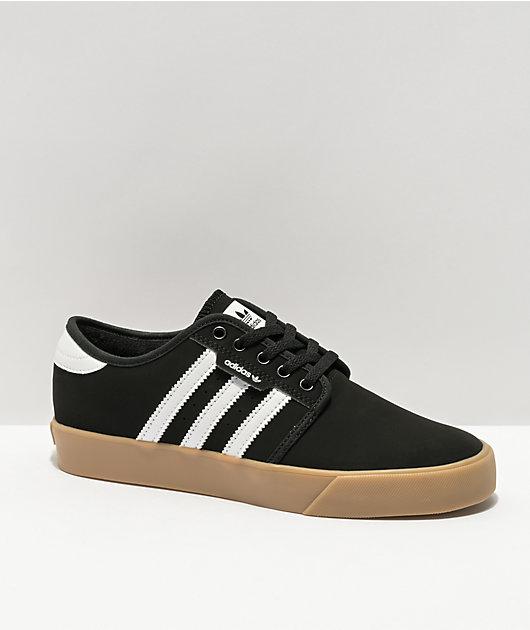 adidas skate shoe