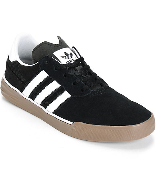 adidas Triad Shoes