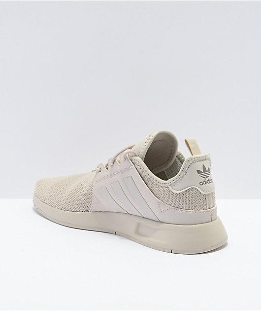 adidas X_PLR J Tab Shoes