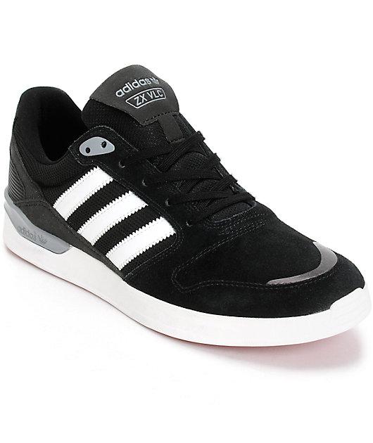 adidas ZX Vulc Shoes | Zumiez